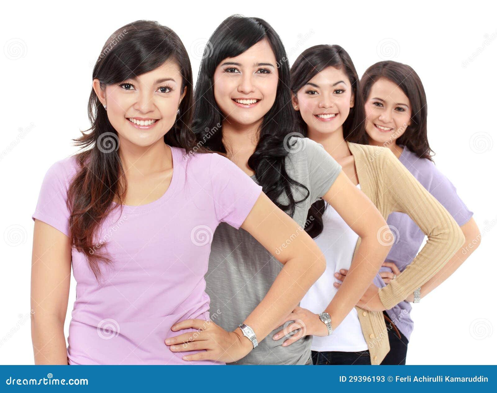 La anorexia en los adolescentes