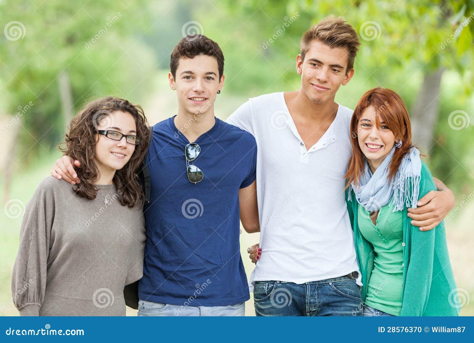 Carteras Adolescentes Online Carteras Adolescentes en