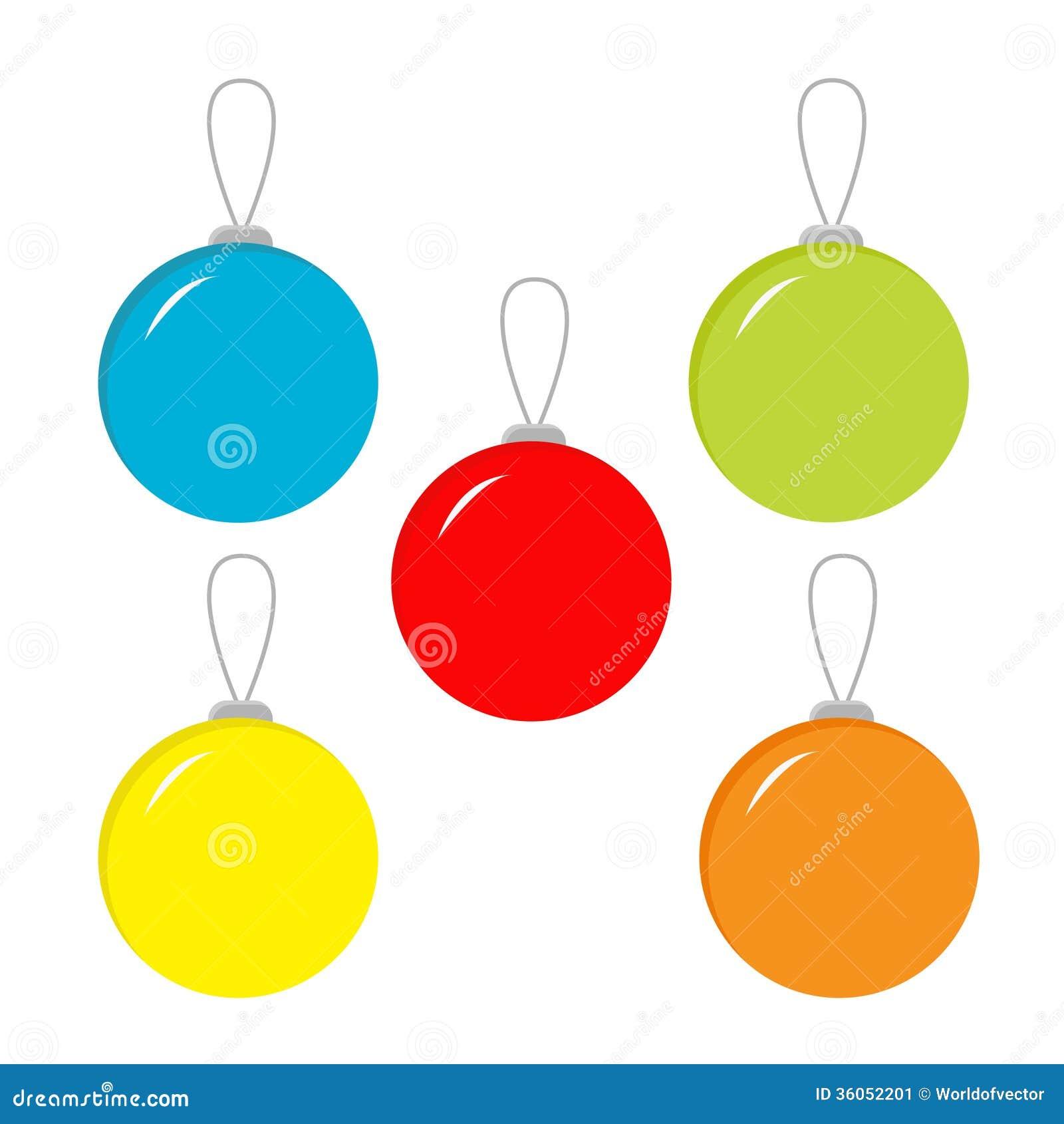bolas grupo