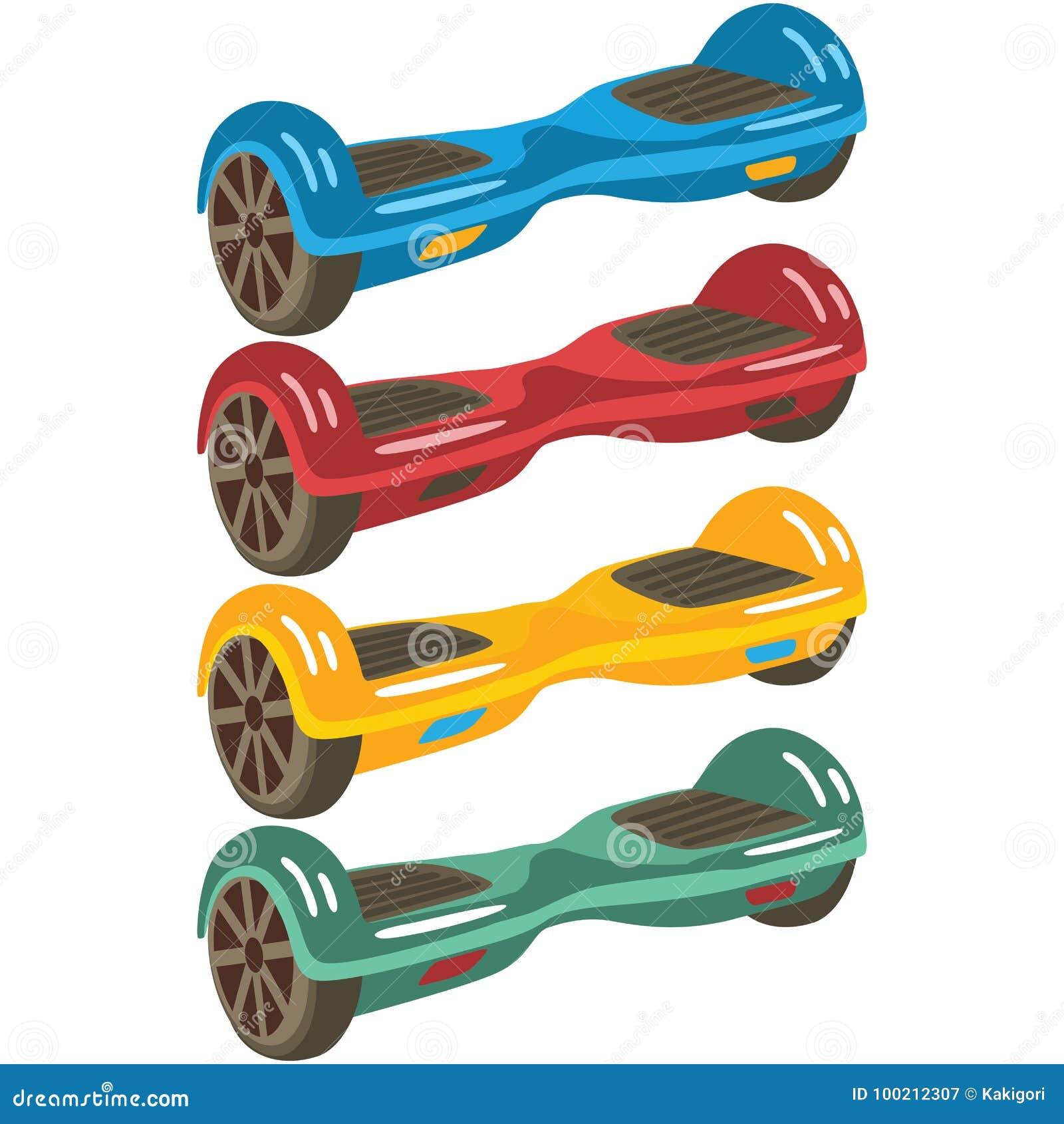 Grupo de equilíbrio do auto bonde