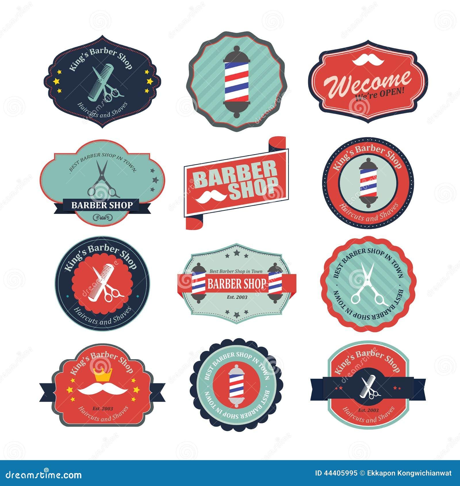 National Park Car Stickers