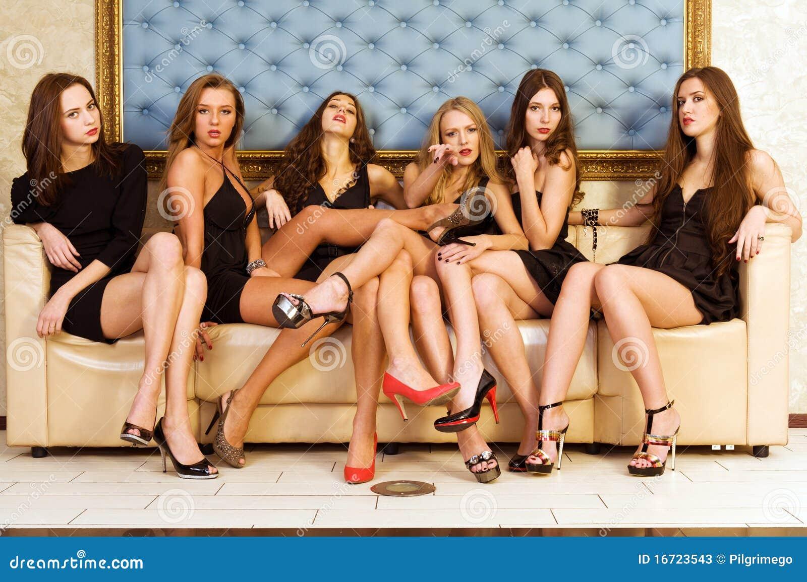 porn 3d chicas zorras