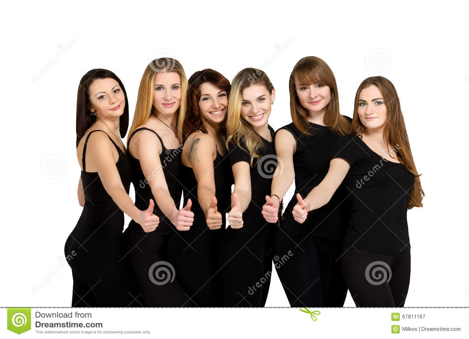 escort de putas buscar putas baratas