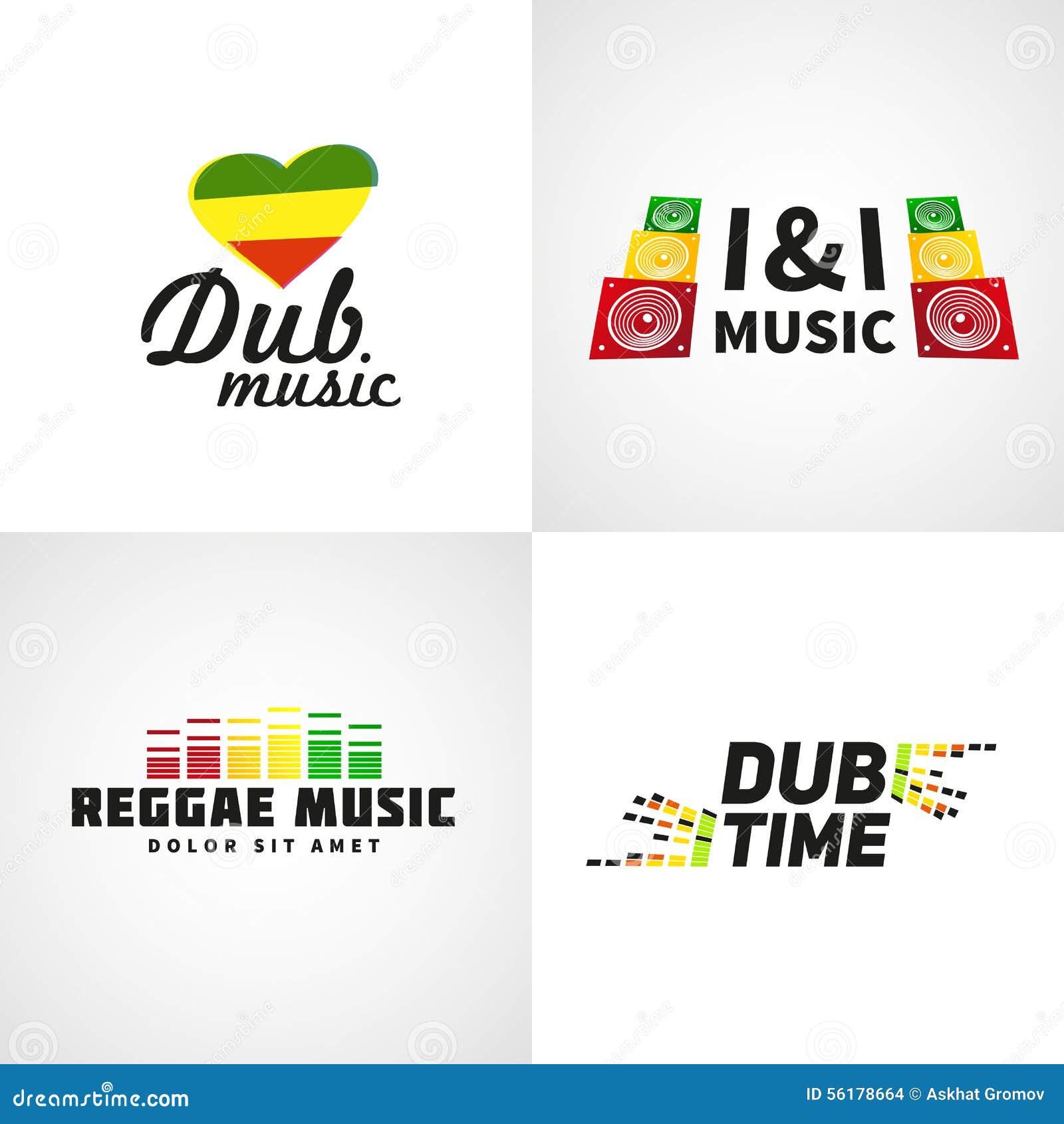 Grupo de projeto do logotipo da bandeira de frica msica de jamaica download comp toneelgroepblik Choice Image