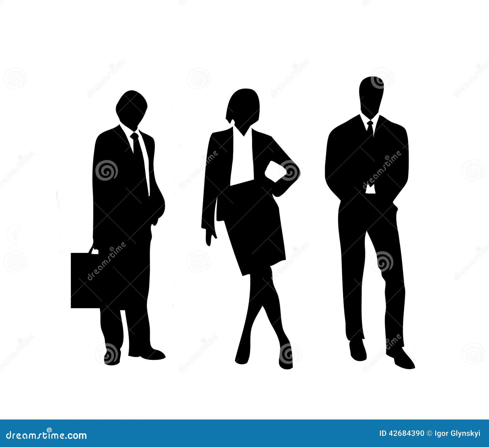 grupo de tres FFM