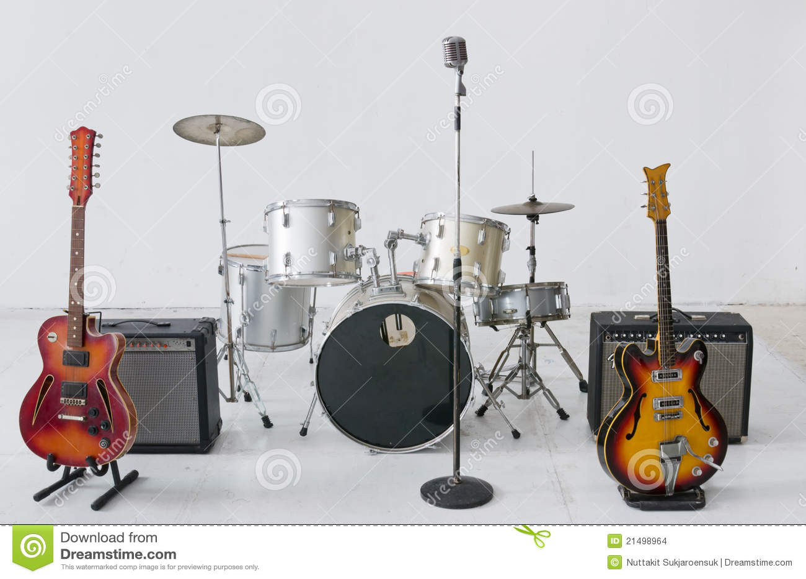 grupo musical lluvia: