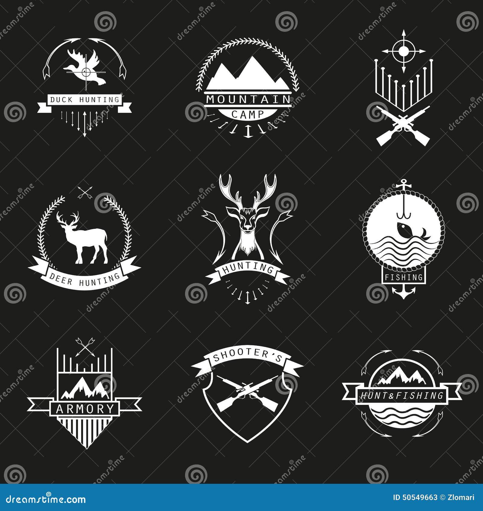 springfield armory logo wallpaper