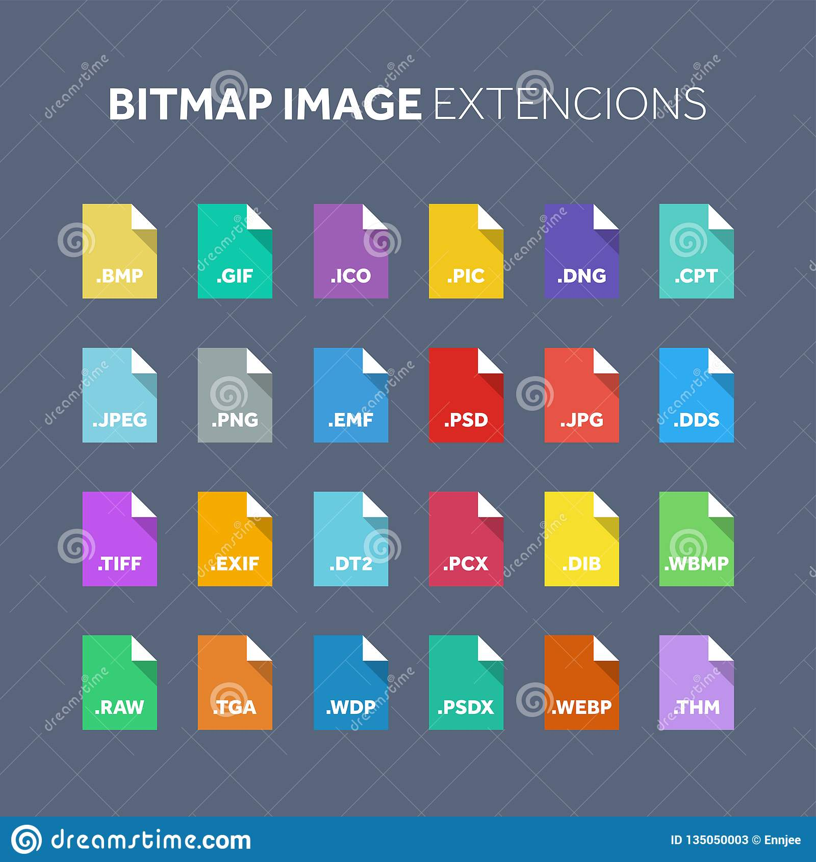 Grupo liso do ícone do estilo r Formato de documento pictogram Web e multimédios