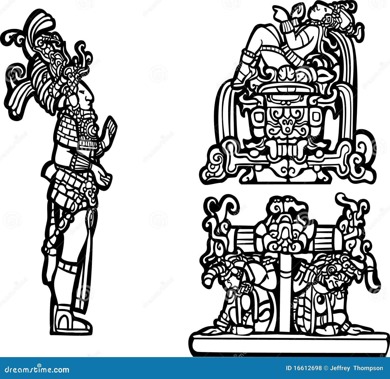 - grupo-maya-c-16612698