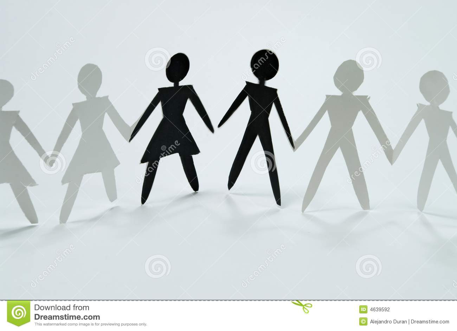 Grupo mim