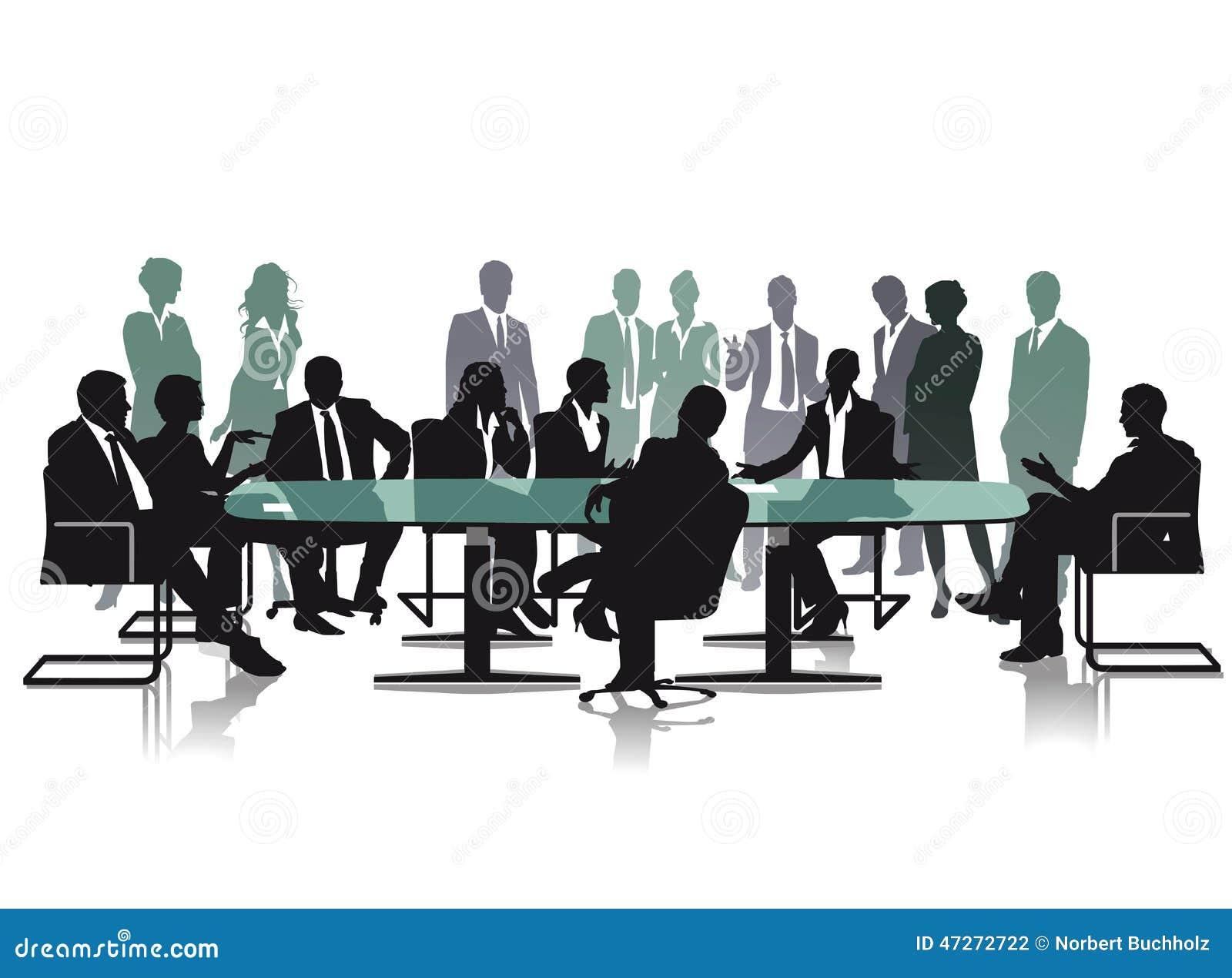 Grupowa dyskusja