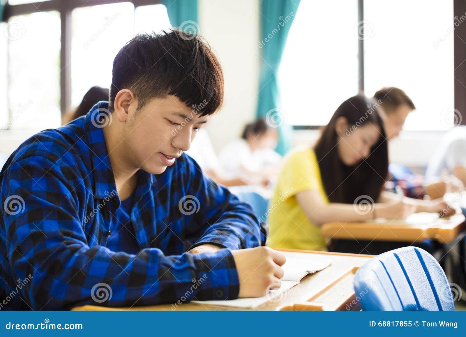 Charmant Schreiben Für Studenten Ideen - Beispiel Business ...