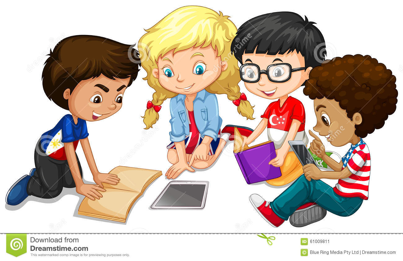 group work for kids Suitable learning and teaching methods and activities for group work there are many teaching methods that are perfect for group work the choice is entirely.