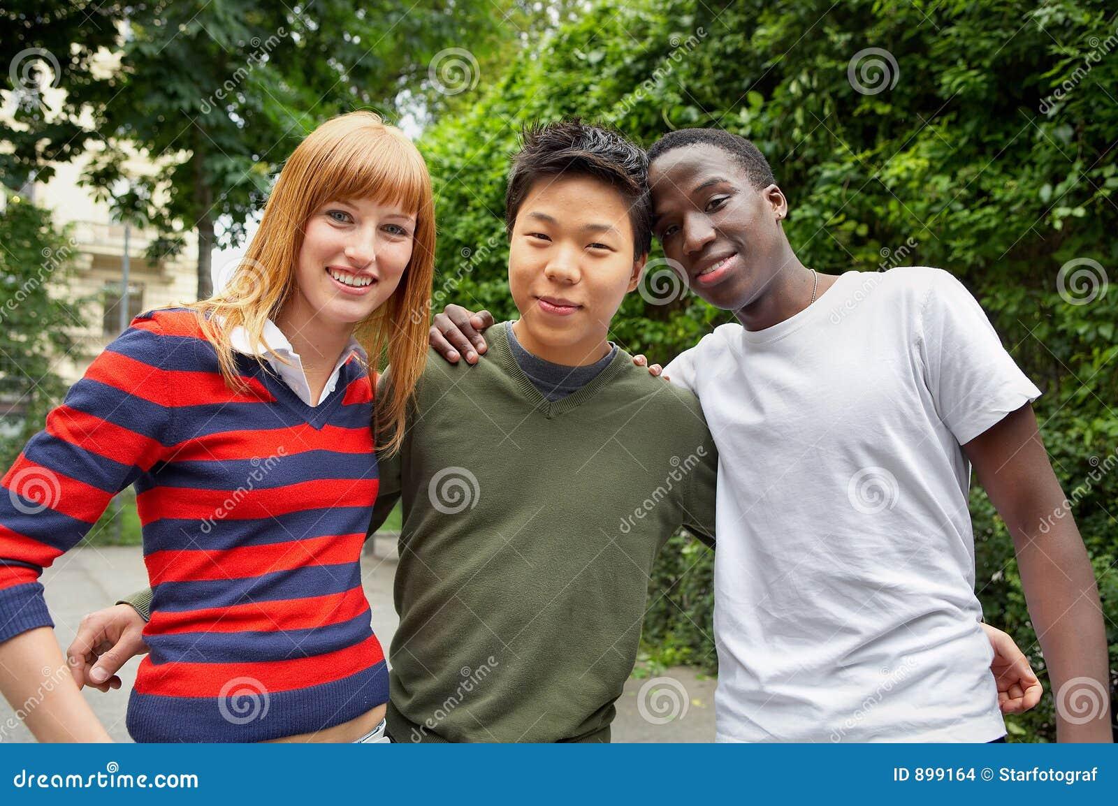 Grupy etnicznej