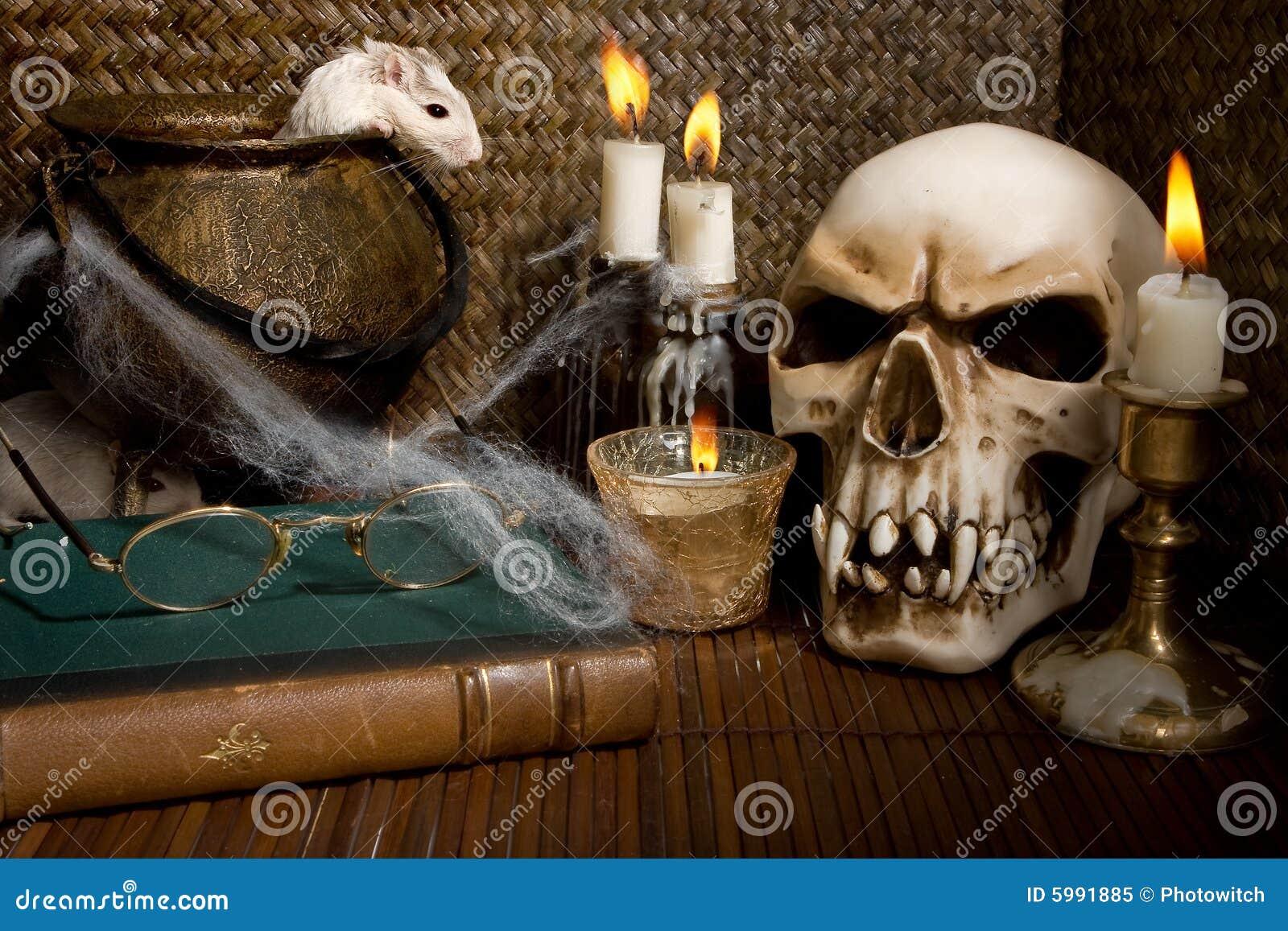 gruselige ratte stockbild bild von halloween m use. Black Bedroom Furniture Sets. Home Design Ideas