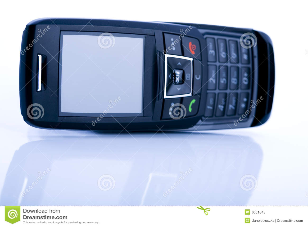 Gsm,phone stock image  Image of business, crystal, equipment - 6551043