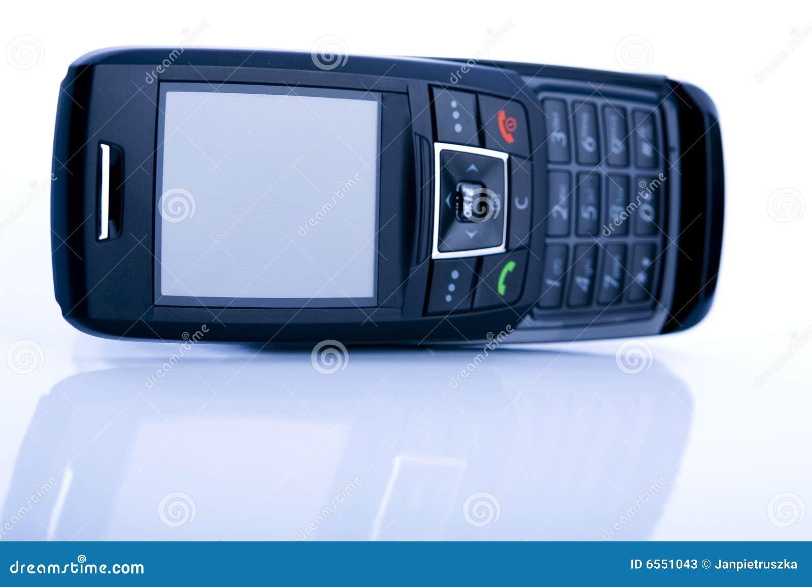 Gsm, telefoon