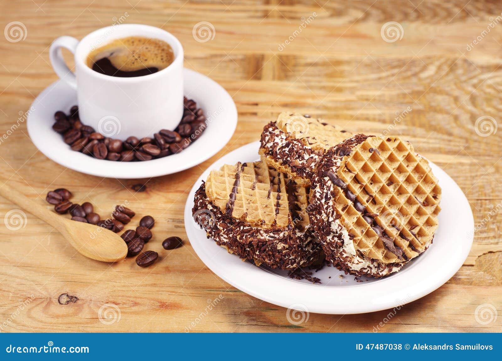 Le Chocolat De Tasse  Ef Bf Bd Caf Ef Bf Bd