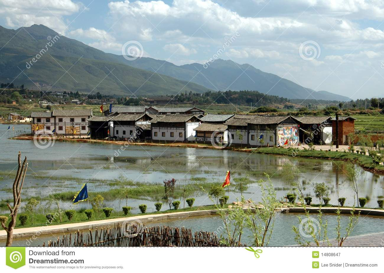 singles in china village Search for real estate in shanghai, china and find real estate listings in shanghai, china homes for sale in shanghai, china on wwwcentury21globalcom get details of properties and view.