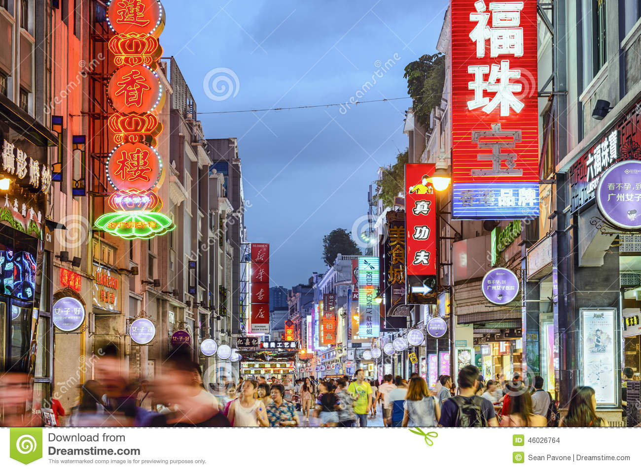 shopping chinese 1184k followers, 2,874 following, 5,664 posts - see instagram photos and videos from shopping china (@shoppingchinaimportados).