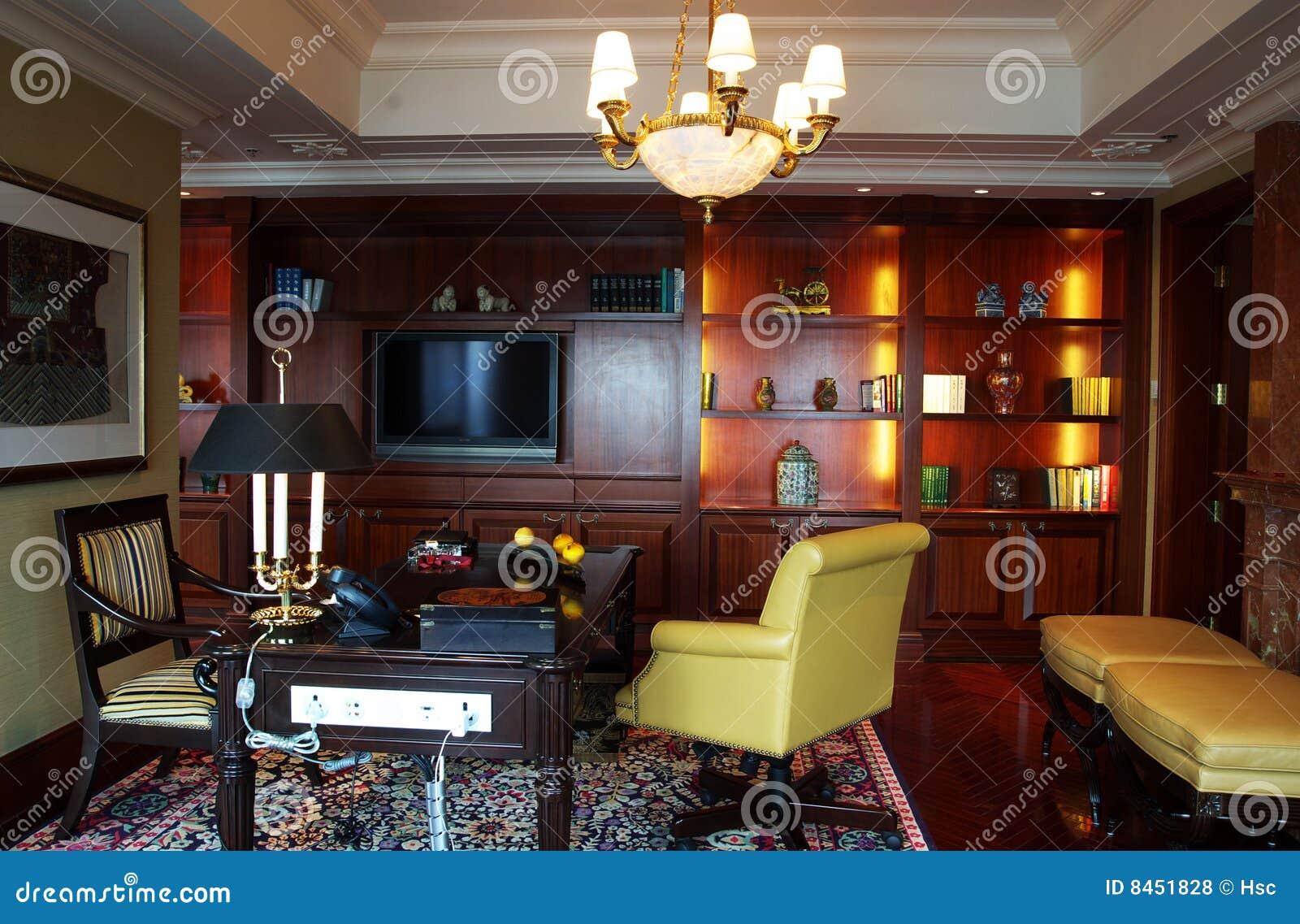 Guangzhou hotelllyx