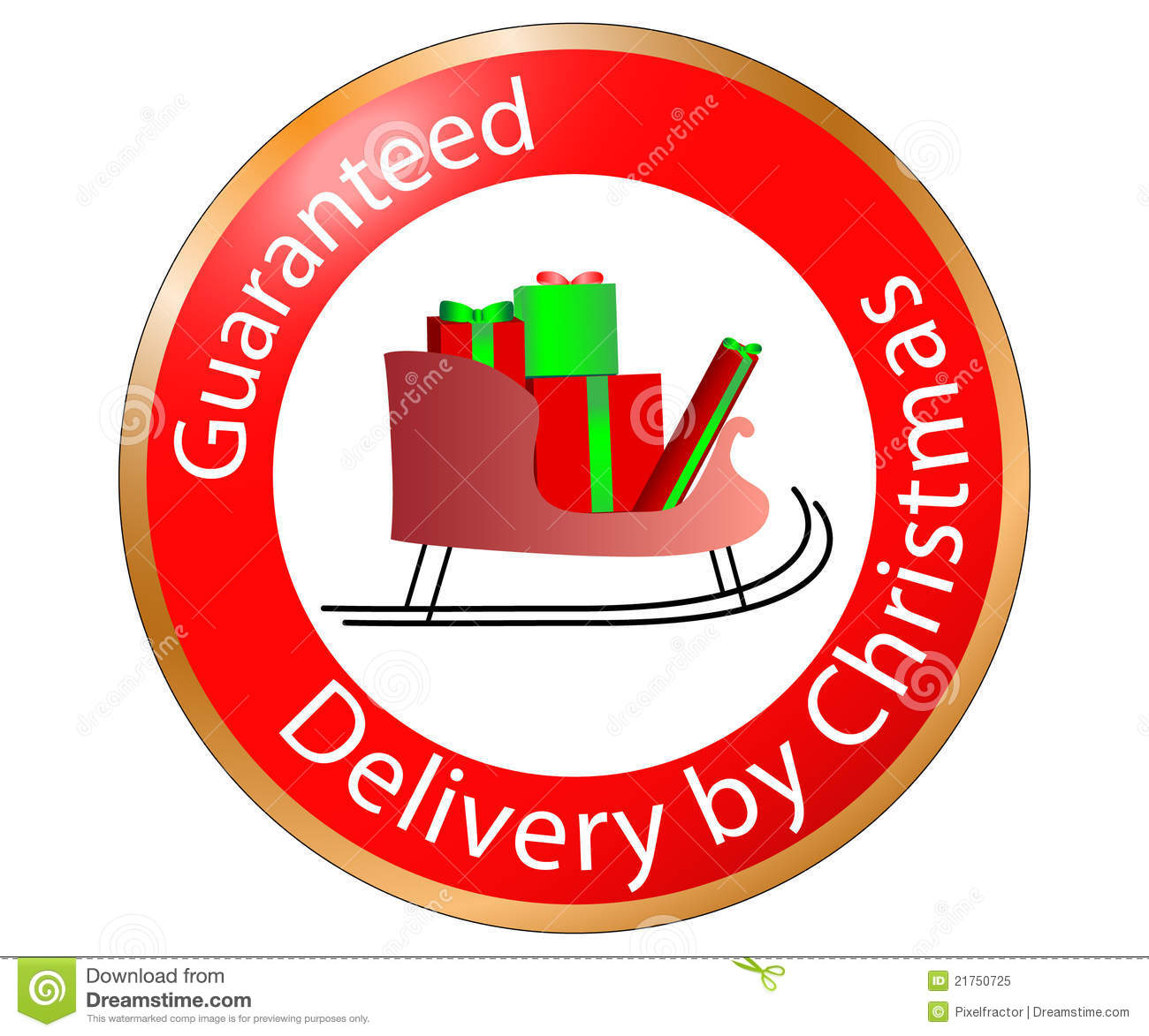 delivery christmas 2017 - Grasscloth Wallpaper
