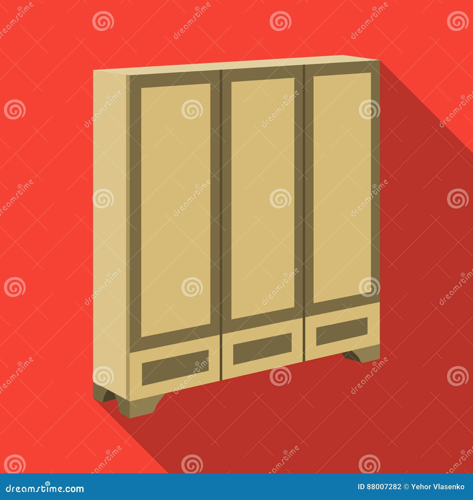 Guardarropa Del Dormitorio Para La Ropa Muebles Del Dormitorio  # Muebles Para Ropa