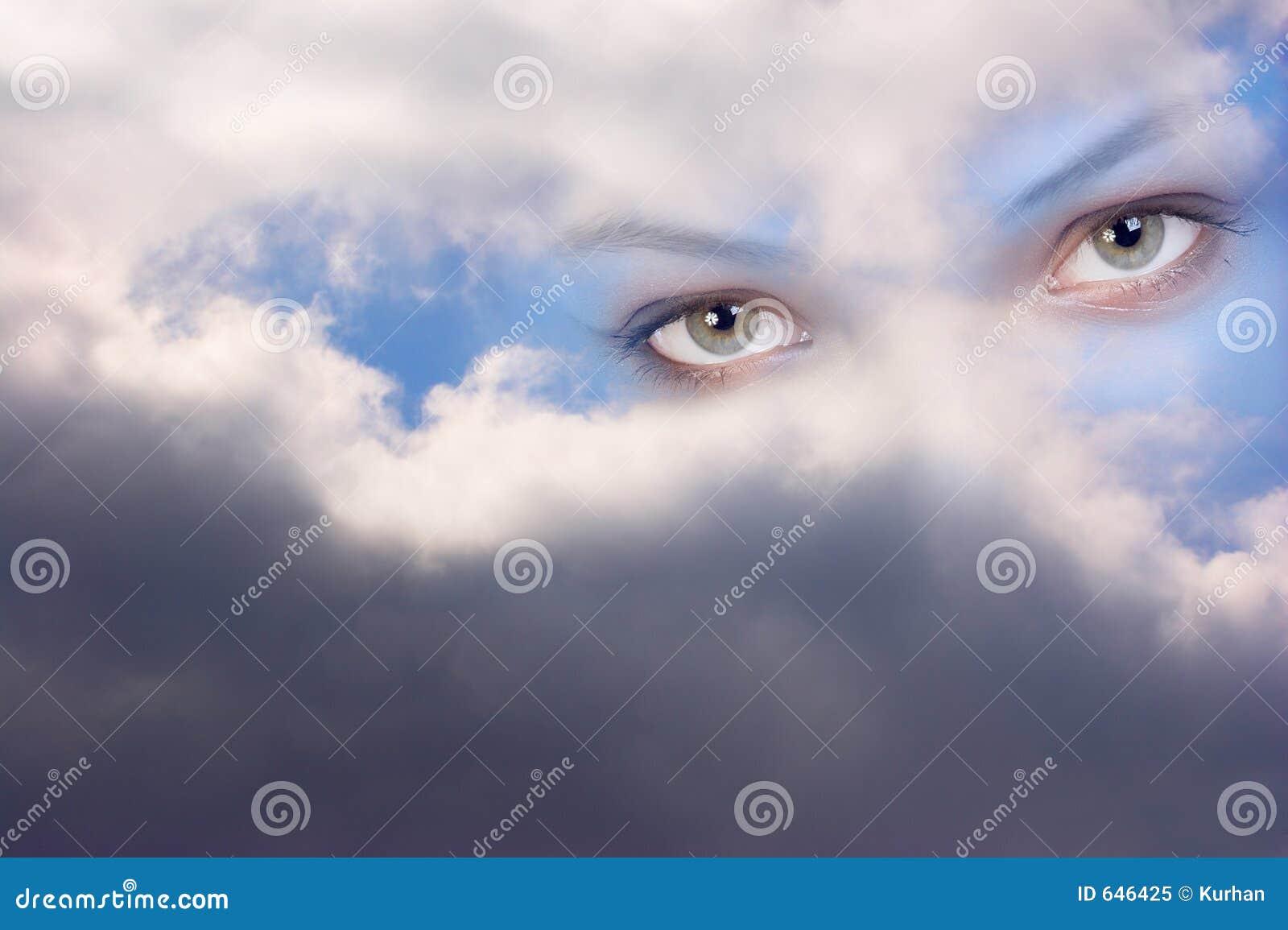 Angel eyes usa-1259
