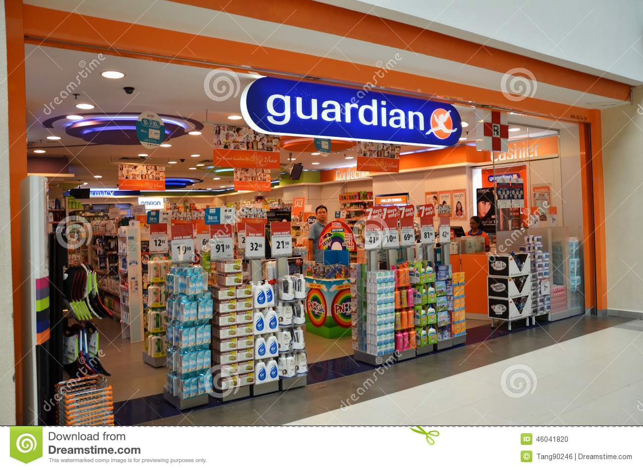 guardian pharmacy Guardian pharmacy free download - guardian pharmacy services, riverview guardian pharmacy, privacy guardian, and many more programs.