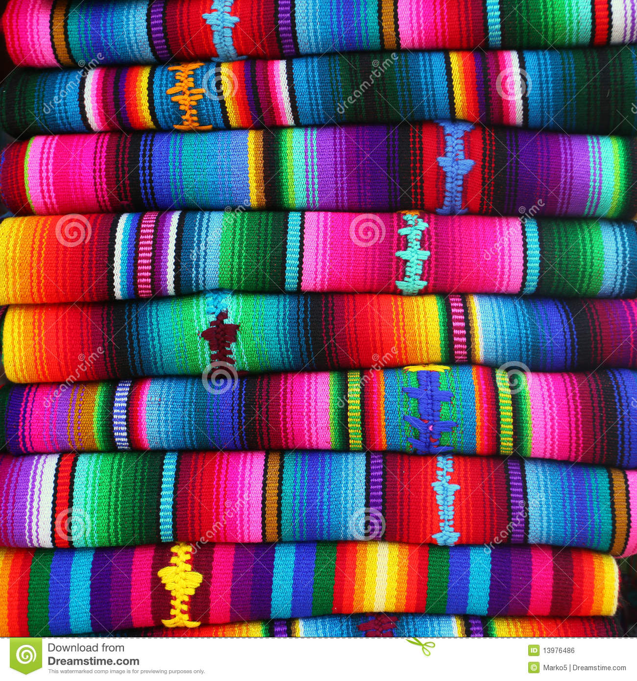 the hispanic culture is colorful and More than 50 programs focusing on these cultures are planned over the  a  vibrant and colorful celebration of the latino and hispanic cultures.