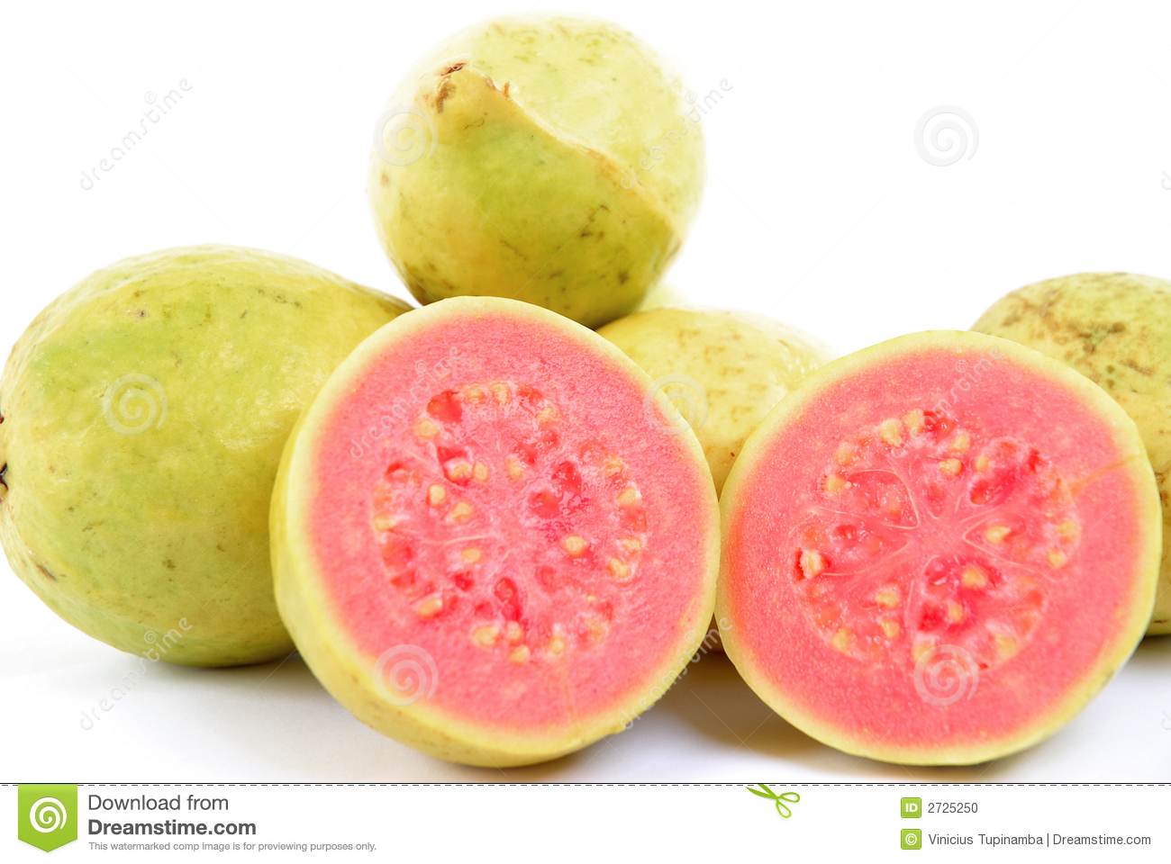 fresh and health guava fruit fruit collection mr no pr no 4 1181 12