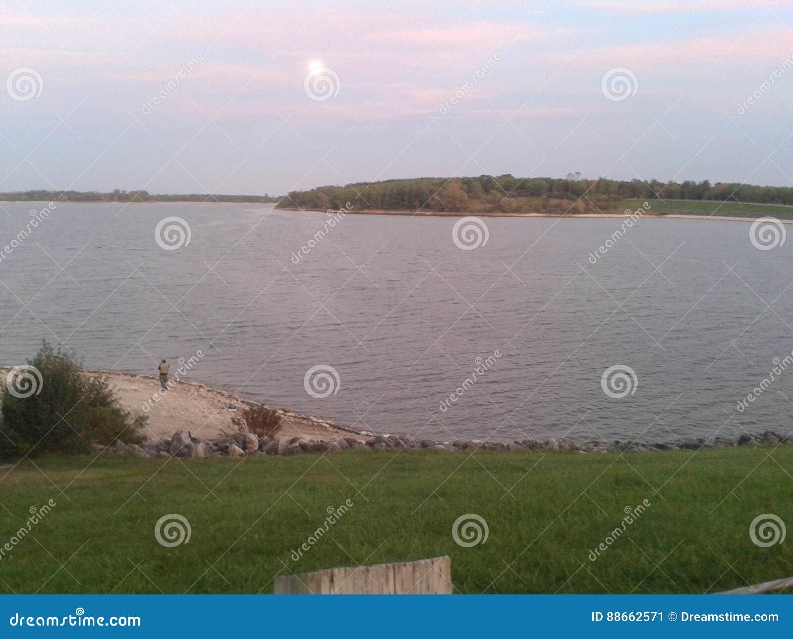 Guelph sjö