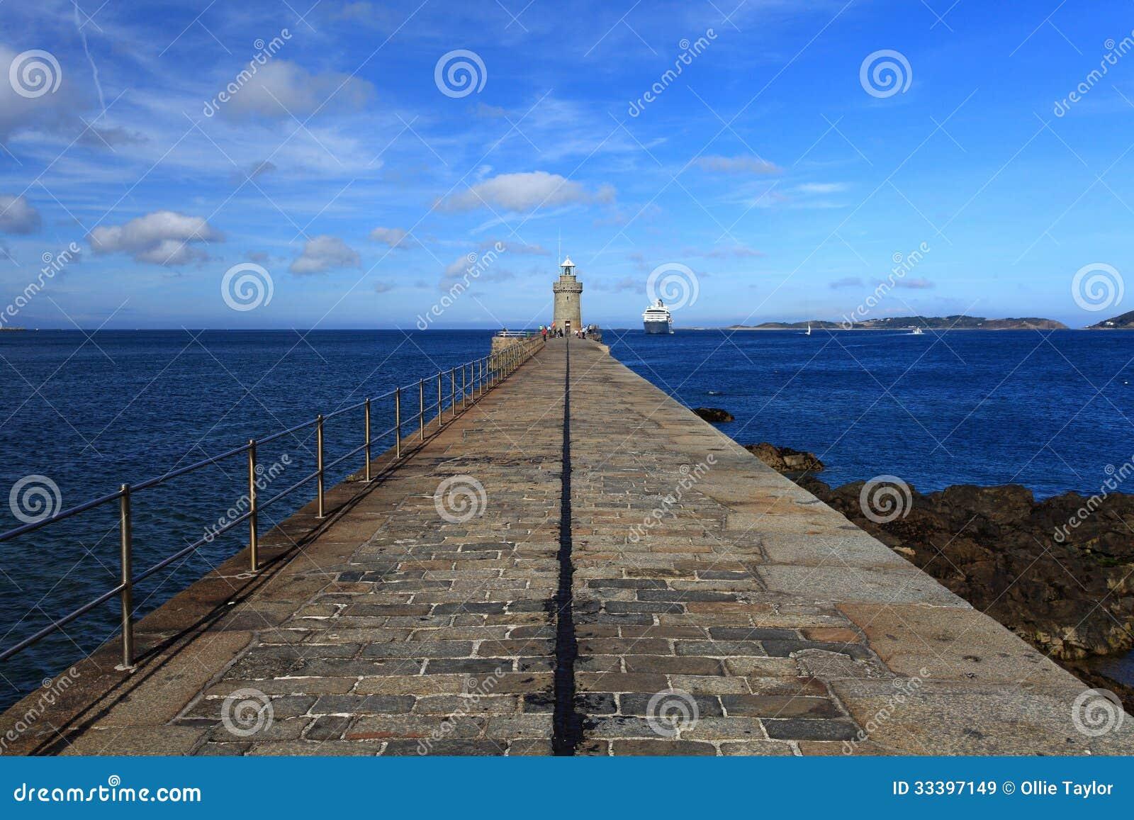 St Peter Port United Kingdom  city photo : St Peter Port Channel Islands United Kingdom.