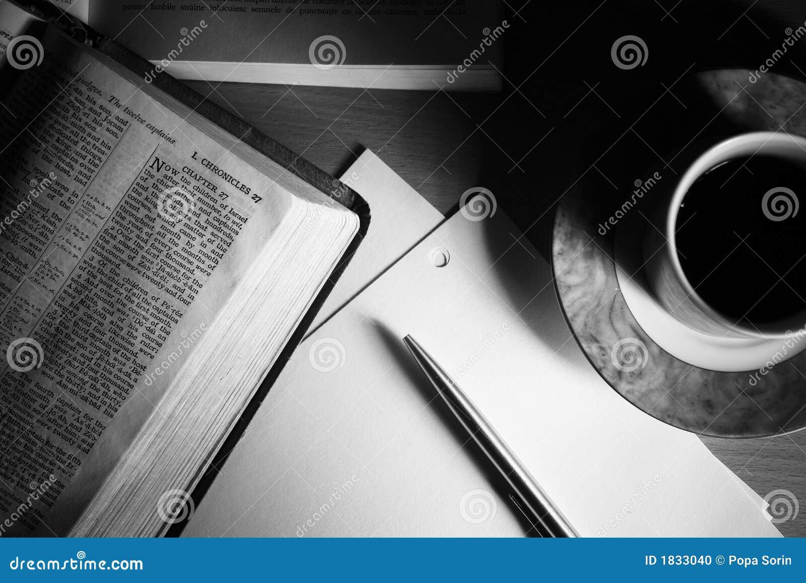 Guerre biologique de l étude 2 de bible