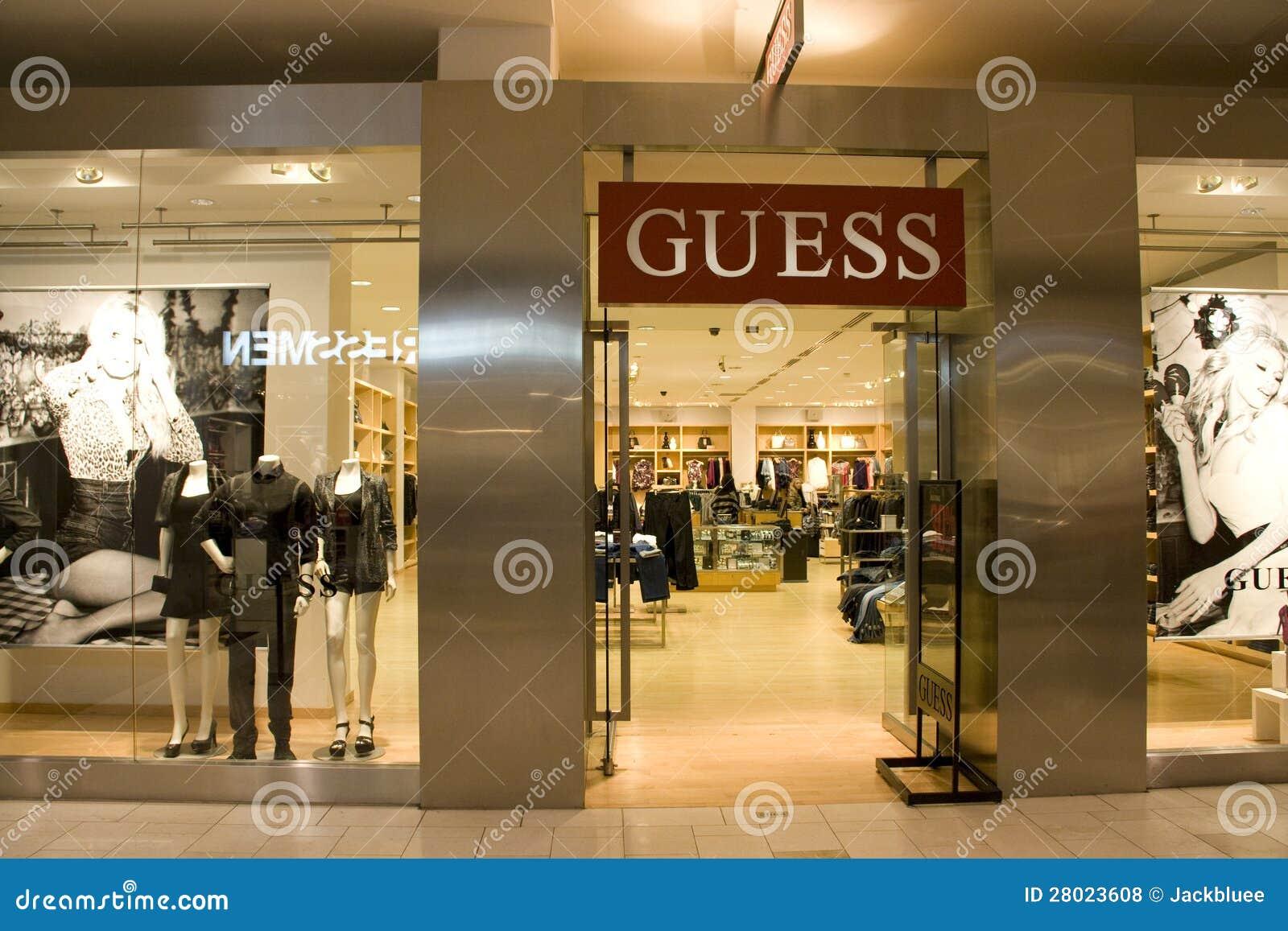 guess shop usa september 2018 discount