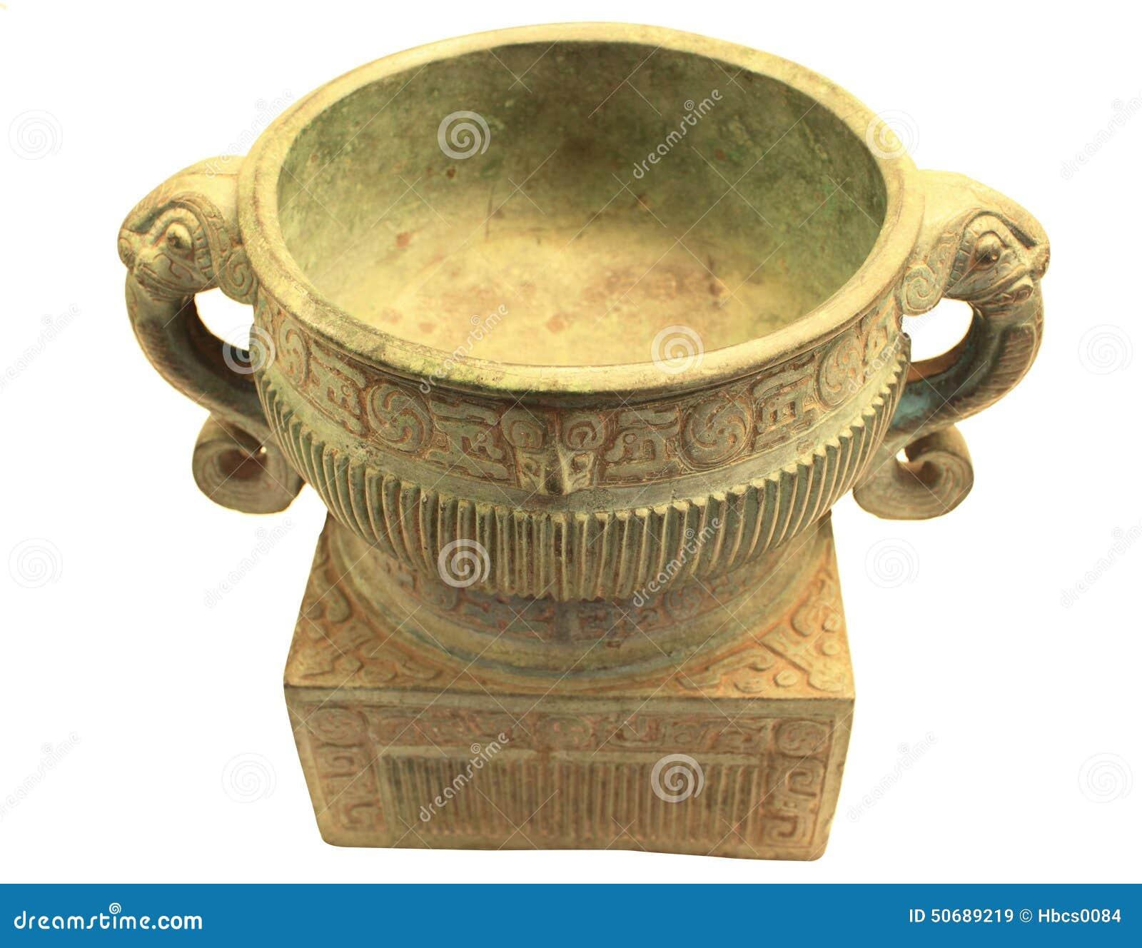 Download Gui食盒 库存图片. 图片 包括有 废墟, 容器, 镇痛药, 食物, 有历史, 对象, 朝代, 西部, 海芋属植物 - 50689219