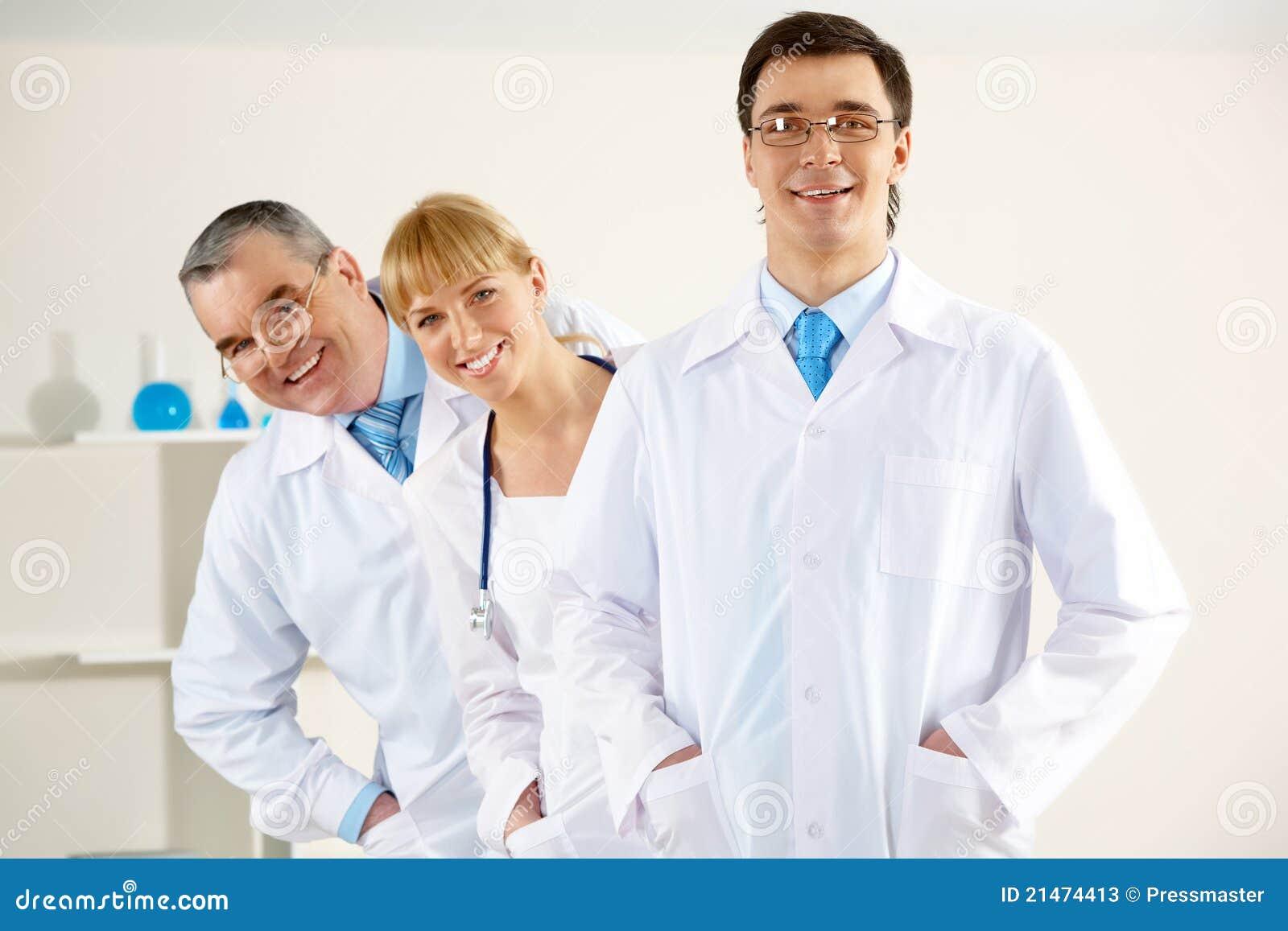 Guida del clinico