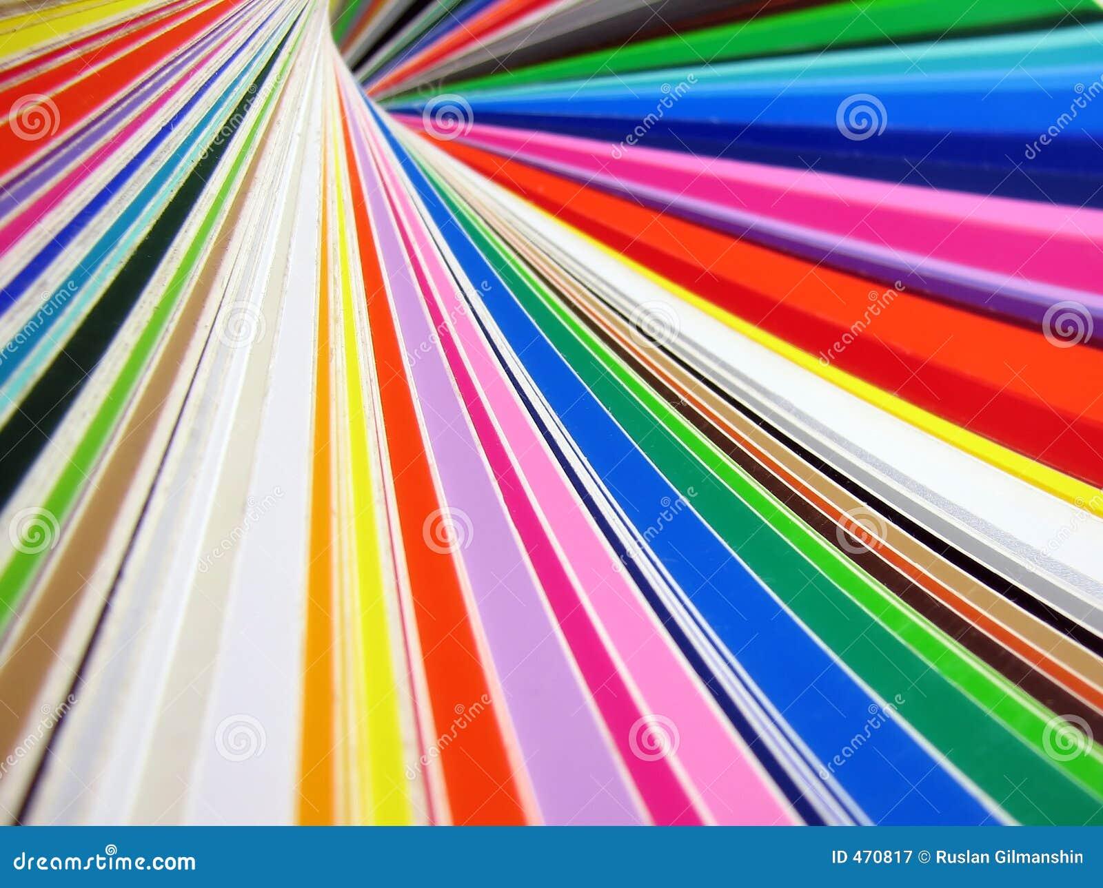 Guida di colore