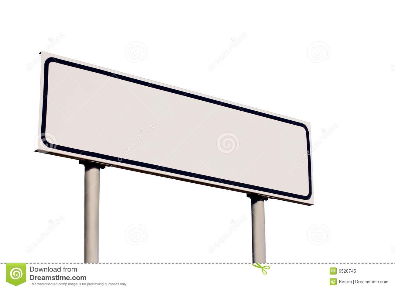 guide post white road sign sky pole signpost stock image image of