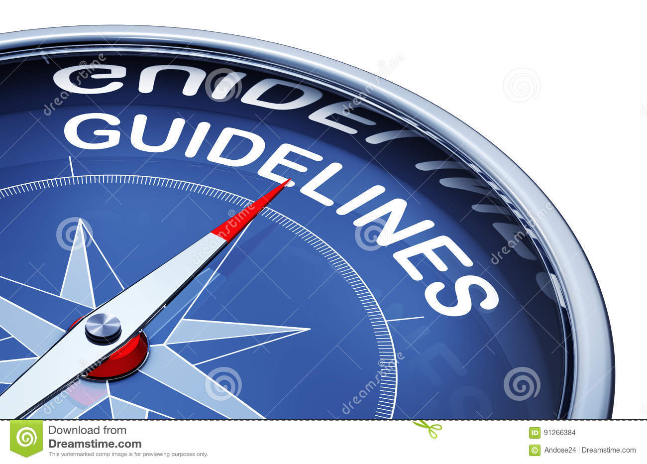 guidelines for rendering 1—mhs - quick reference guide for rendering providers managed health  services quick reference guide for rendering providers effective: november 1 .