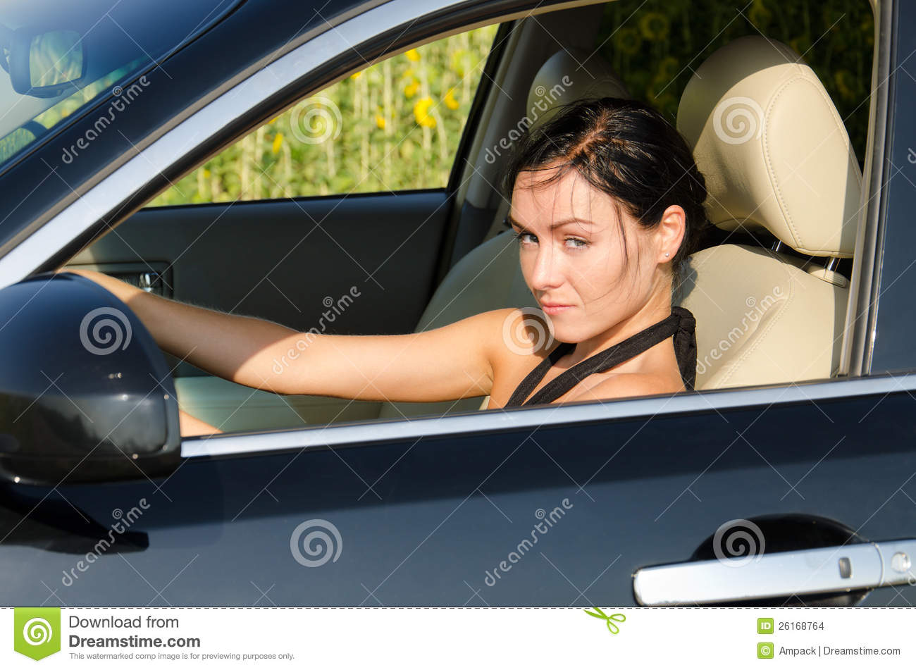 guilty driver with no seatbelt stock images image 26168764 infant car seat clipart car seat clip art free