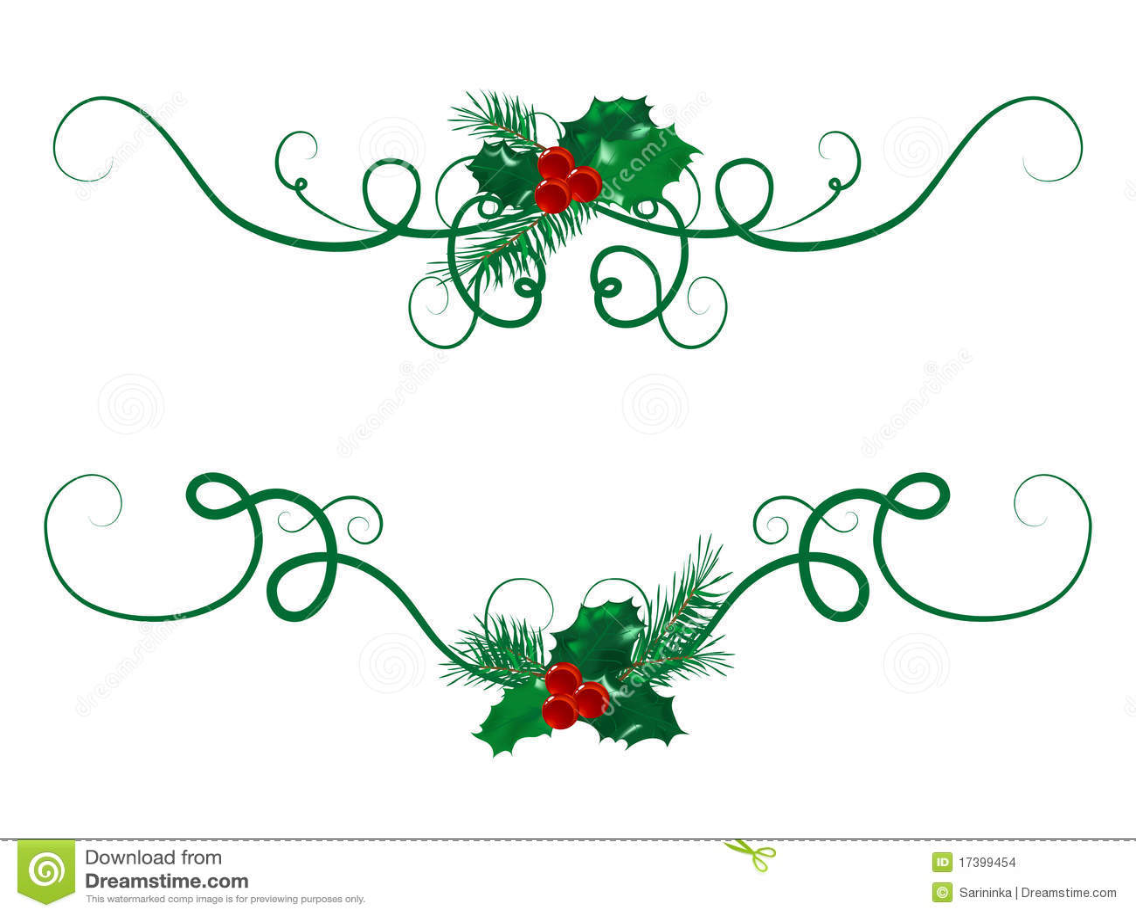 guirnaldas de la navidad - Guirnaldas De Navidad