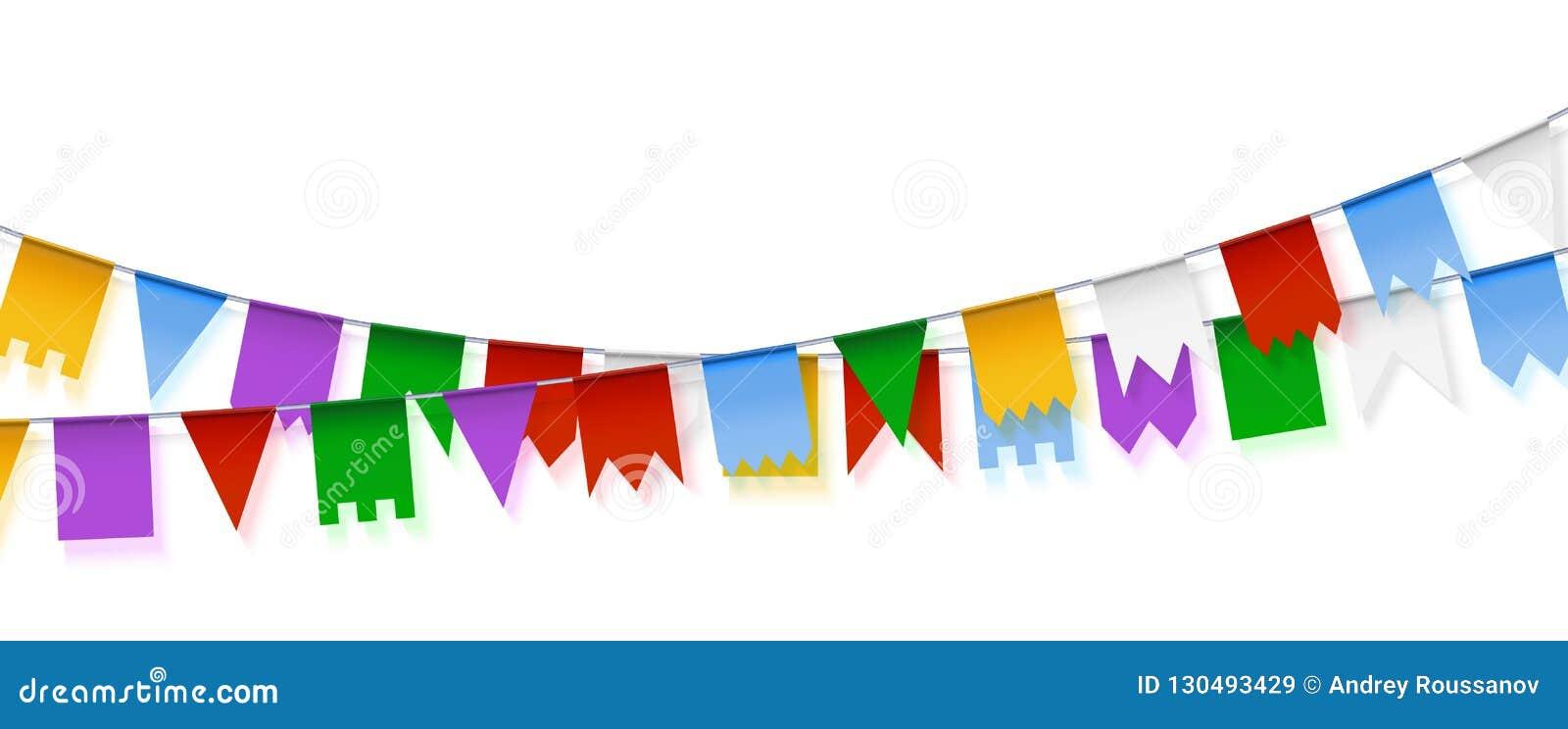 Forart Guirnalda navide/ña en rat/án con 4 franelas Lindas mu/ñecas navide/ñas de Felpa Puerta de Entrada Guirnalda Festiva Colgante Colgante Adornos navide/ños para decoraci/ón de Ventanas