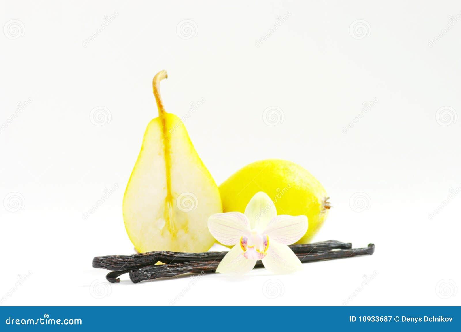 Guisante amarillo
