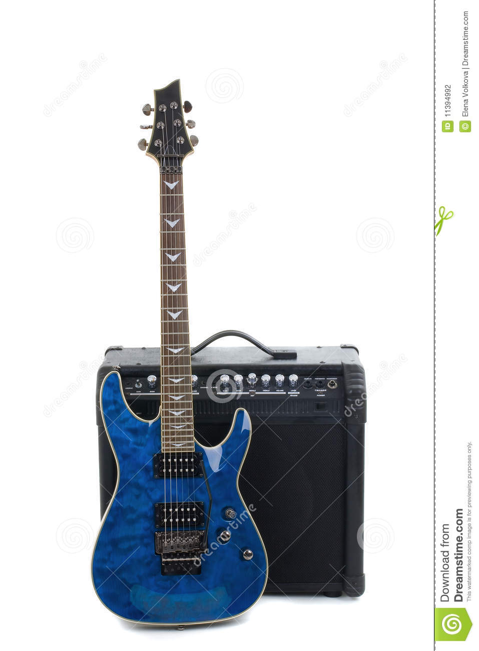 guitar amplifier and electric guitar stock photo image guitar pick vector image guitar pick vector art
