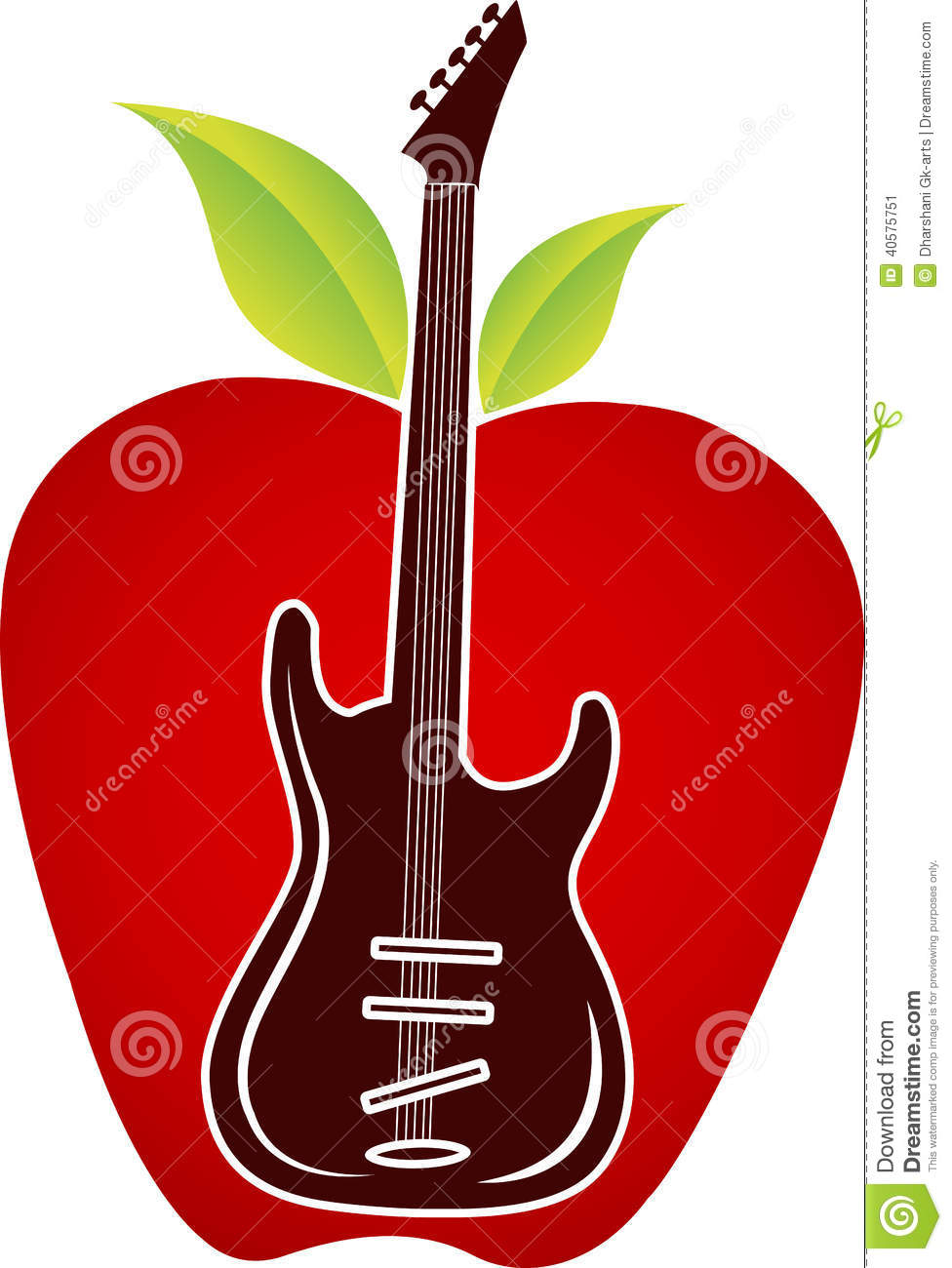 hook up electric guitar to mac Please name project, click create, mouse click garageband (next to apple turn up the input gain on your solo to a desirable level (make sure halos are not in.