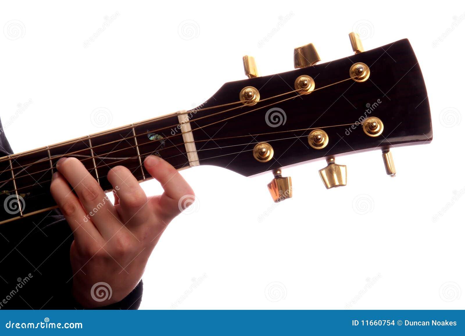Guitar Chord F Major  F Major Chord Guitar