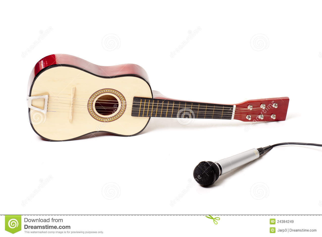 Guitar And Microphone Stock Image Image Of Popular, Music. Best Pmp Certification Training. Online Hr Certification Programs. Business Promotional Flyers Bp Life Benefits. Multi Line Business Phones Daycare Fishers In. Romantic Maui Weddings D Container Dimensions. Loranger Door And Window Portugal Car Rentals. Laptop Repair Wilmington Nc Maid Service Mn. Waterside Hotel Melbourne Hunger Games Moview
