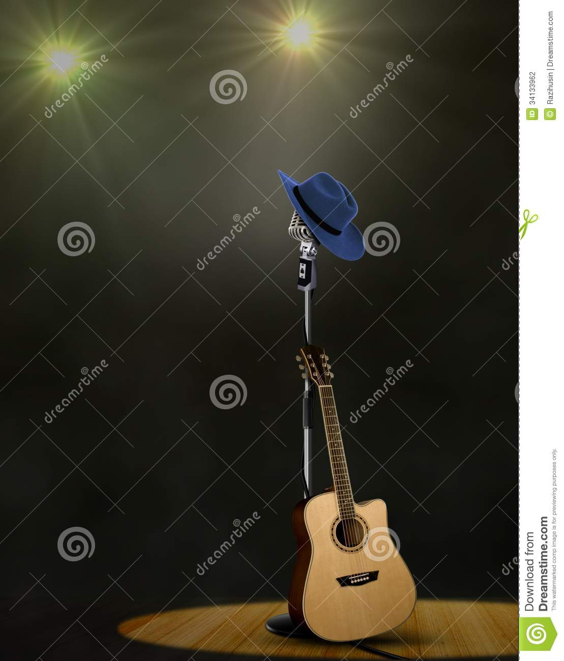 Guitar And Microphone On Stage Stock Illustration  Image. Project Manager Software Download. Master Charge Credit Card 30 Day Pay Day Loan. Fountain Valley Locksmith Wsj Wine Offer Code. Pmp Exam Prep Eighth Edition Pdf. Mastercard Service Number Bad Faith Insurance. Physical Therapy Michigan Hemet Fence Company. Costs Of Long Term Care Insurance. Barclay Mastercard Login Trendnet Router Login