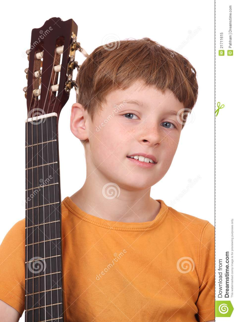 how to play rough boy on guitar